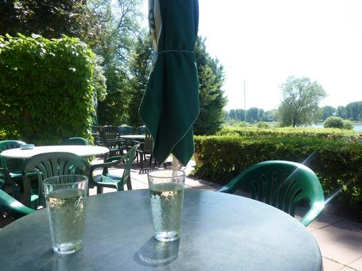 äpplergarten Trebur